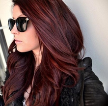1 Salon For Hair Coloring and Highlights in Austin Round Rock ...