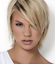 Best salon for women short haircut bob pixie shag in austin long pixie haircut urmus Image collections