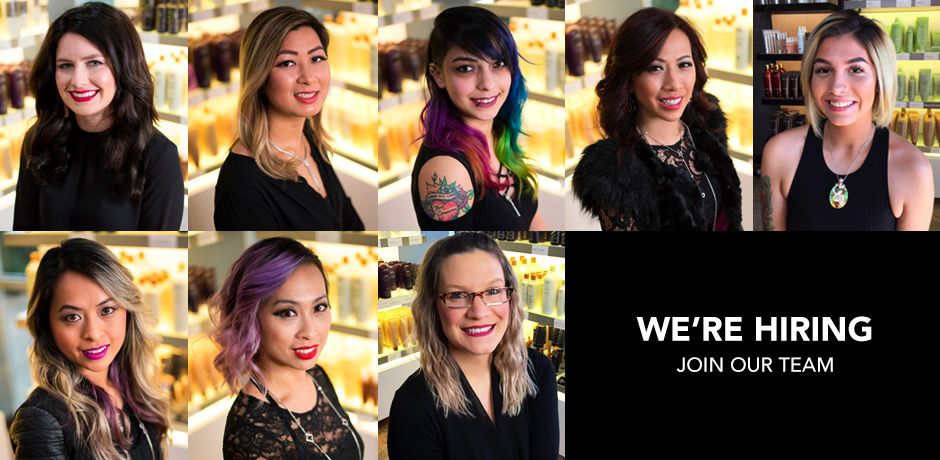 Best Hair Stylists and Colorists In Austin TX